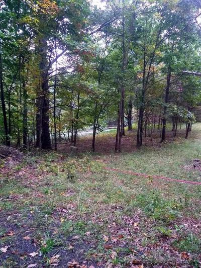 New Paltz Residential Lots & Land For Sale: Van Nostrand