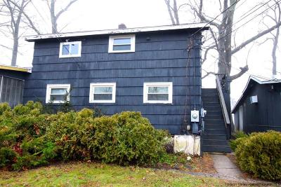 Rental For Rent: 212 Sawmill Road