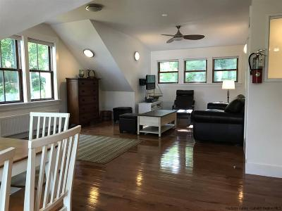 Rental Accepted Offer Cts: 10 Old Ny 213 #2-N