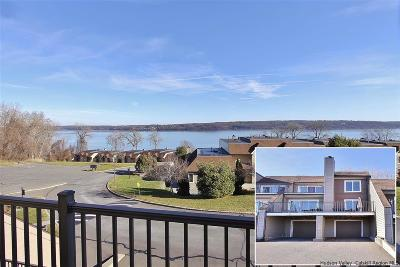 Condo For Sale: 51 Riverview