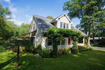 Olivebridge Single Family Home For Sale: 42 Kelder Road