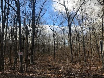 New Paltz Residential Lots & Land For Sale: N. Ohioville Road