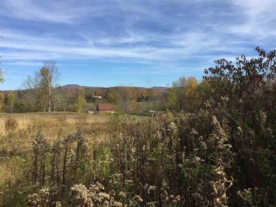 Delaware County Residential Lots & Land For Sale: Meadowbrook Drive