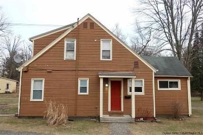 Woodstock Rental For Rent: 213 Simmons Court #12