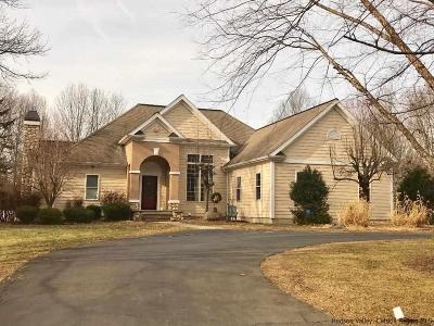 Wallkill NY Rental For Rent: $1,500