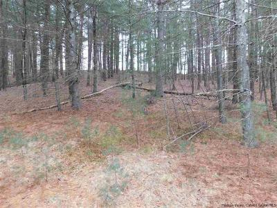 Glen Spey Residential Lots & Land For Sale: Decker Road