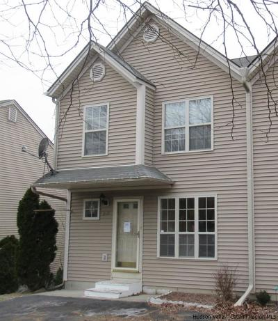Highland Townhouse For Sale: 220 Sterling Place