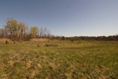 Ulster County Residential Lots & Land For Sale: 263 Mountain View Avenue