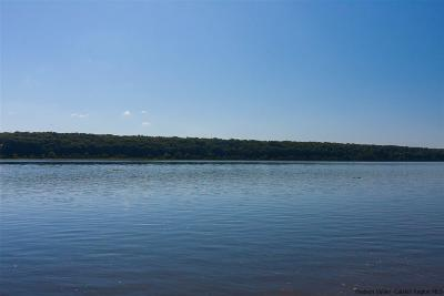 Ulster County Residential Lots & Land For Sale: Deak Ln