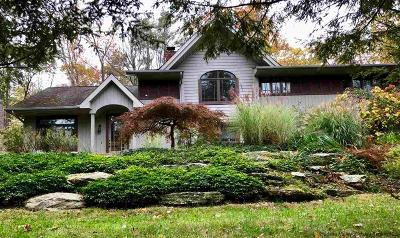 Ulster County Rental For Rent: 115 Jones Quarry Road