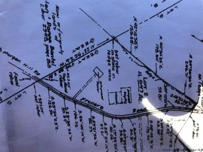 Orange County, Sullivan County, Ulster County Residential Lots & Land For Sale: Lot 2 Froners