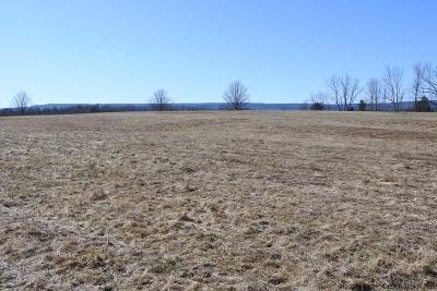Kerhonkson Residential Lots & Land For Sale: Cedar Ridge Road