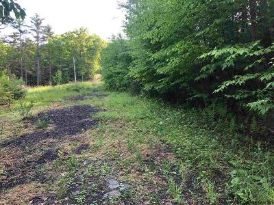 Kingston Residential Lots & Land For Sale: 62 Ruby Road