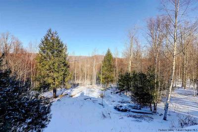 Greene County Residential Lots & Land For Sale: Tree Tops Road