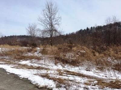 Residential Lots & Land For Sale: 16 Falcon Drive