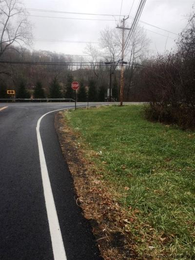 Residential Lots & Land For Sale: 39 South Street