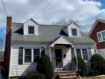 Kingston Rental For Rent: 24 Joy's Lane #Apt #2