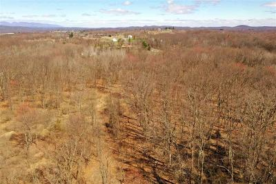 New Paltz Residential Lots & Land For Sale: 85 Jansen Road