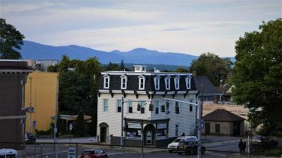 Kingston Rental For Rent: 448 Broadway