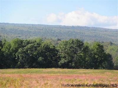 Accord Residential Lots & Land For Sale: 120 Peninsula Lane