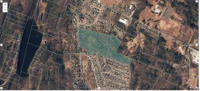 Kingston Residential Lots & Land For Sale: 35 Greenbrook Lane