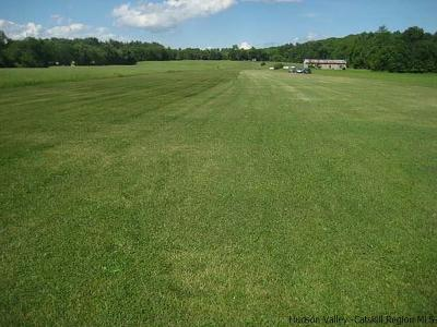 Accord Residential Lots & Land For Sale: 11 Airport Road