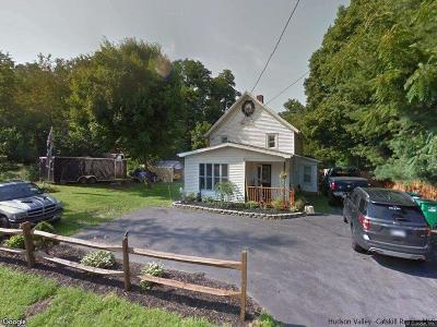 Modena Single Family Home For Sale: 1881 Route 44-55 Route