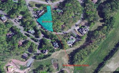 Greene County Residential Lots & Land For Sale: Wipe Out Lane