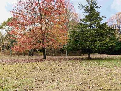 New Paltz Residential Lots & Land For Sale: 110 Dubois Road