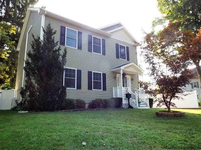Ulster County Single Family Home For Sale: 94 Johnston Avenue