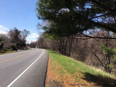 Commercial Lots & Land For Sale: Route 9