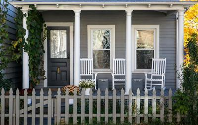 Saugerties Single Family Home For Sale: 12 Jane Street
