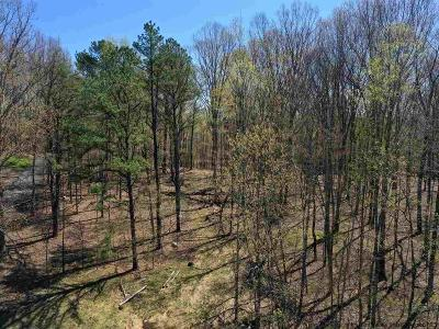 Gardiner Residential Lots & Land Fully Executed Contract: 134 Climbing Ridge