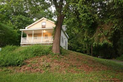 Lake Katrine Single Family Home For Sale: 36 Lake Road