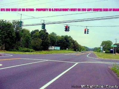Residential Lots & Land For Sale: Route 299