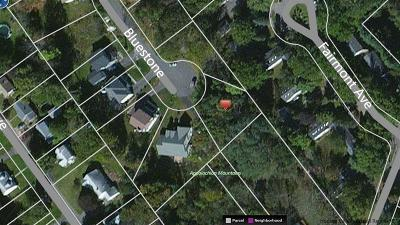 Kingston Residential Lots & Land For Sale: 63 Bluestone Court