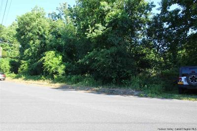 Kingston Residential Lots & Land For Sale: 2 Elaine Drive