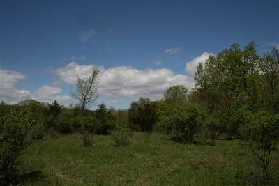 Kingston Residential Lots & Land For Sale: Lot 3 Gavin Rd.