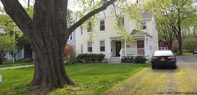 Rental For Rent: 60 Elm Streets