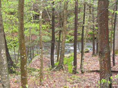 Shandaken Residential Lots & Land For Sale: Fox Hollow Road