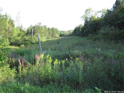 Greene County Residential Lots & Land For Sale: Leeds Athens Rd