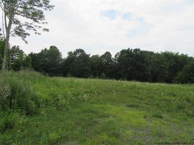 New Paltz Residential Lots & Land For Sale: 16 Waring Lane