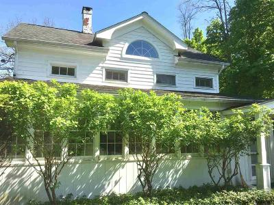 Bloomington Single Family Home For Sale: 32 Greenkill Rd.