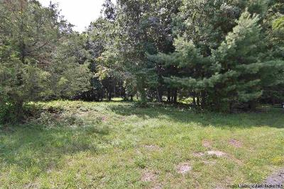 Saugerties Residential Lots & Land For Sale: Stephens Drive
