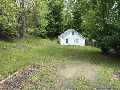 Otisville Single Family Home For Sale: 1 Emboden Avenue