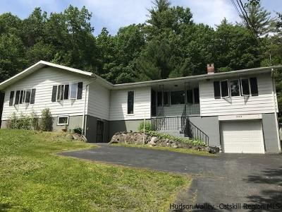 Spring Glen Single Family Home Accepted Offer Cts: 529 Tempaloni Road