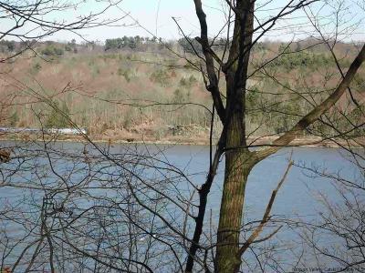 Residential Lots & Land For Sale: Cross Creek Run