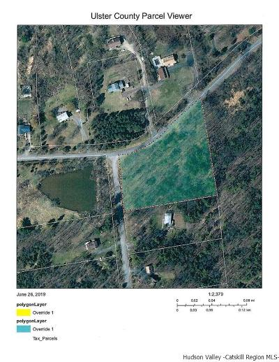 Residential Lots & Land For Sale: Berme Road