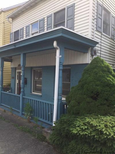Kingston Rental For Rent: 55 Hanratty Street