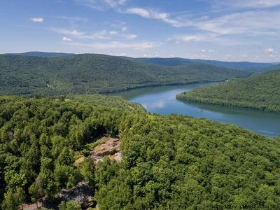 Delaware County Residential Lots & Land For Sale: Mud Lake Road